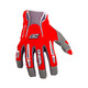 ONeal Revolution Glove red